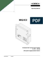 ba64125e01_MIQ_IC2