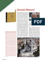 61734680-osmanli-mimarisi