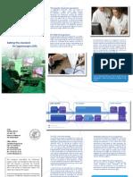 LSS Brochure
