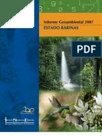Informe_Geoambiental_Barinas