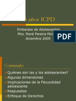Embarazo Adolescentes Unfpa Final[1]