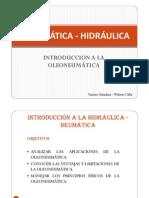 1.-AUTOMATIZACION_-_INTRODUCCION