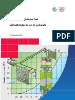 AUTODIDACTICO_VW-_CLIMATIZACION