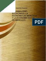 EL-ANIMALISMO-ECONOMICO-LA-ECONOMIA-DE-MERCADO-Y-LA-