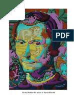 Manual Psihologie Politica