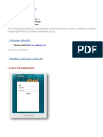 2.curso_wordpress-instalar_español