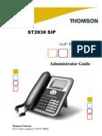 ST2030s_Administrator_Guide_SIP_v3.0-20100119_(v2.69)
