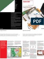 Rasterdesign10 Brochure Overview Us0