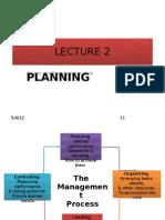 01 2 Planning