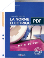 NFC-15-100_2009