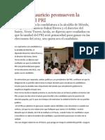 13-Diciembre-2011-Revista-Peninsular-Nerio-y-Mauricio-Promueven-La-Unidad-Del-PRI