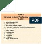 CRM_Intro