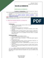 Psicobiologíaresumentema3