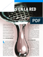 Drupal Revista Linux