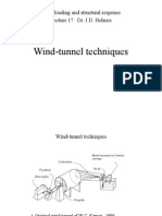 03 Lect 17 Wind Tunnel