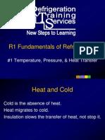 r1 Subject1 Temperature Pressure Heat Transfer