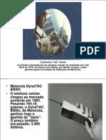 1---Historia-da-tecnologia-mobile (1)