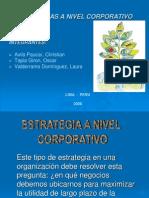 ESTRATEGIAS COOPERATIVAS INTERNACIONALES (1)