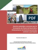 guia_PDOT