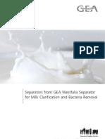 Clarifying and Bacteria Removal Separators en (2)