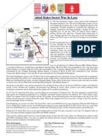 The U.S. Secret War History_5 Military Regions-HCM Trail Map in Laos_V7_Final