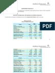 Actividad_finanz_sem2-1