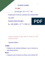 Acidos Bases[1]