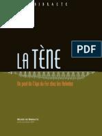 La Tene