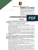 07824_09_Citacao_Postal_ndiniz_AC2-TC.pdf