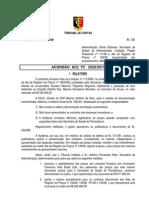 06681_08_Decisao_jcampelo_AC2-TC.pdf