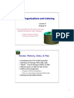 Lecture3 File Orgn