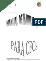 MANUAL DE HABILITAÇÃO