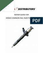 Denso Cri Repair Guide v4