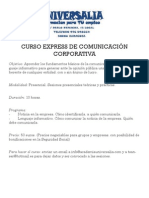 comcorporativa1