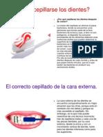 comocepillarselosdientes-110905091038-phpapp02