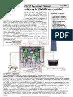 UM-SPC07-IP_R1-4