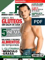HF Mexico Diciembre 2011