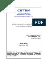 CT2002-084-00