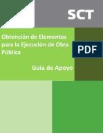 GUIA_DE_ELEMENTOS_21junio_v.3_COMERI