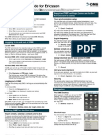 Quickguide_DME_3_0