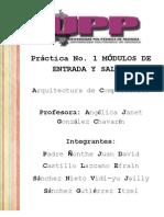 PracticaNo1