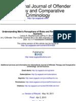 Int J Offender Ther Comp Criminol-2011-Bouffard-626-45