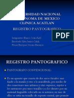 registro_pantografico