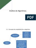 analisisalgoritmoscomplejidad