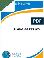 EDIN Plano de Ensino3