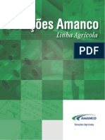 catalogo_aspersao