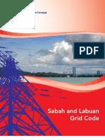 sabah and labuan grid code 2011_mv1.0