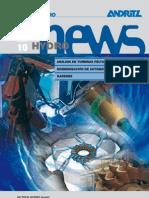 Hydro Media Download Customer Magazine Spanisch Hn10 72 Dpi