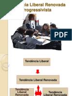 Tendência Liberal R. P.