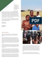 Zamcog Newsletter 2011
